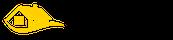Prokatvaitsis - Προκατασκευασμένα Σπίτια / Τροχοβίλες / Κεραμοσκεπές / Πέργολες / Χαγιάτια / Δημοσθένης Βαΐτσης